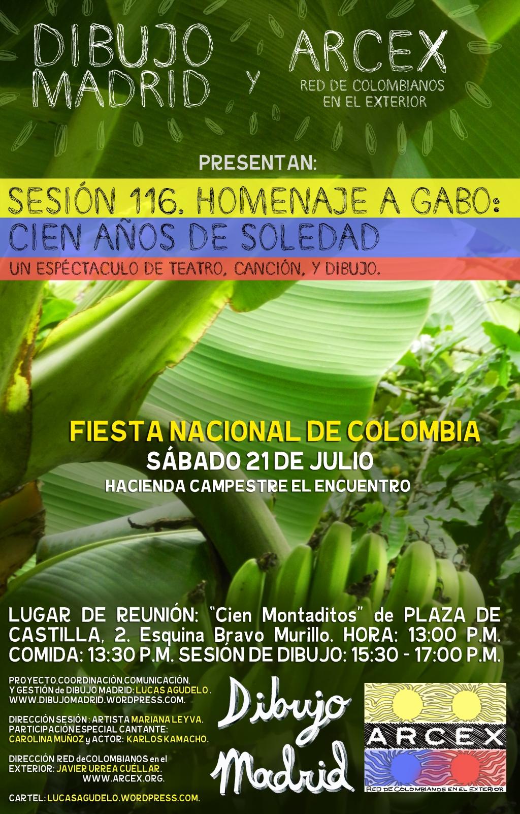 fiesta_nacional_lucas_agudelo_dibujo_madrid