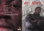 Lucas+Agudelo+My+Story+Madrid