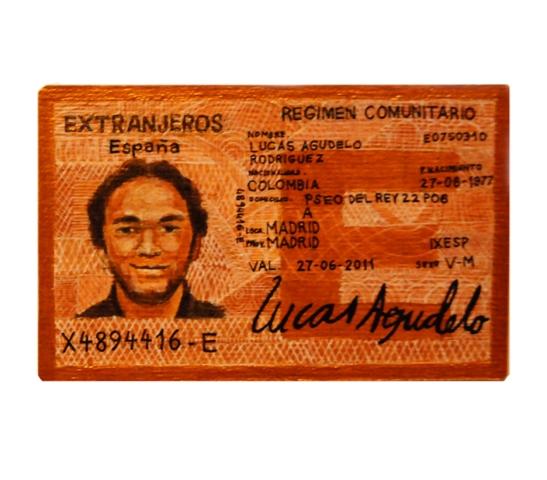 tarjetagoldinmigrante