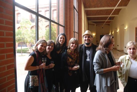 lucas+agudelo+inauguracion+museo+de+america+2