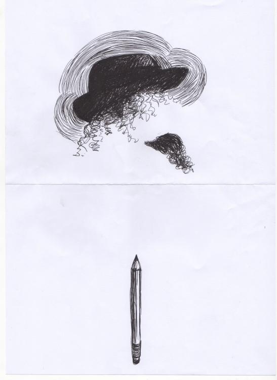 CAAC Lucas Agudelo dibujo